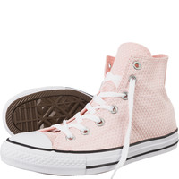 Trampki Converse 555854 Chuck All Star