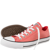 Trampki Converse 555855 Chuck All Star