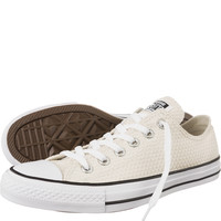 Trampki Converse 555857 Chuck All Star