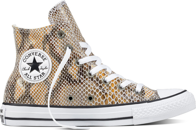 Converse 557920 Chuck Taylor All Star C557920