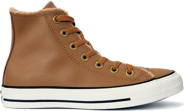 Converse 557926 Chuck Taylor All Star C557926