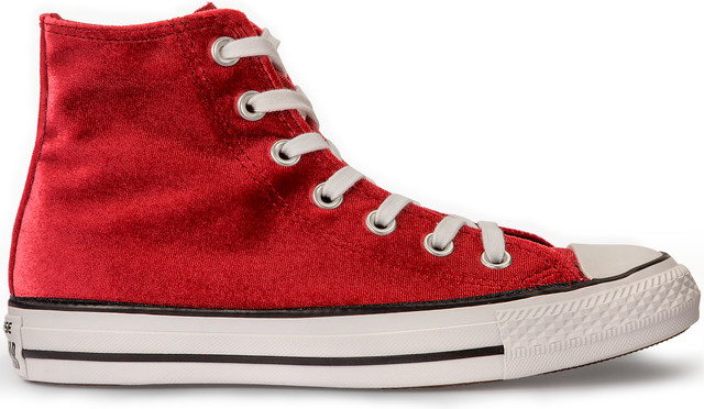 Converse 557932 Chuck Taylor All Star C557932