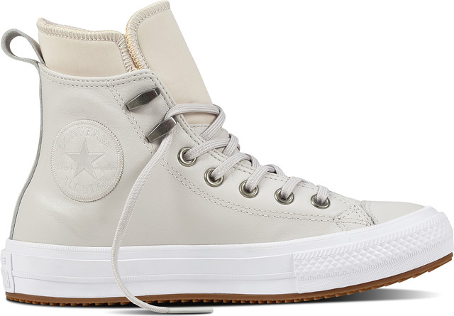 Converse 557944 Chuck Taylor All Star C557944