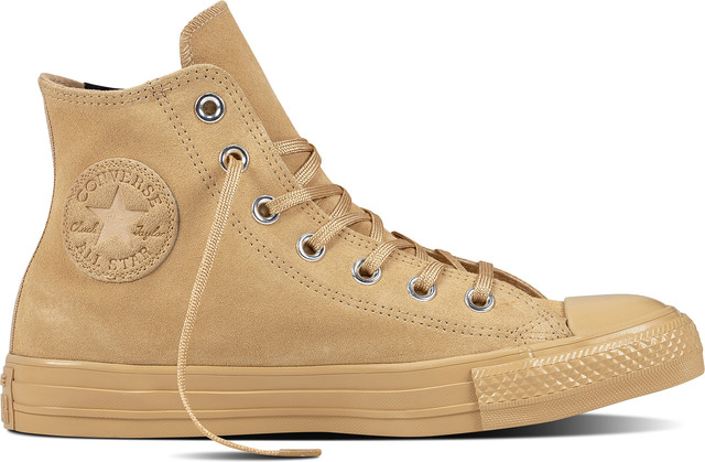 Converse 557951 Chuck Taylor All Star C557951