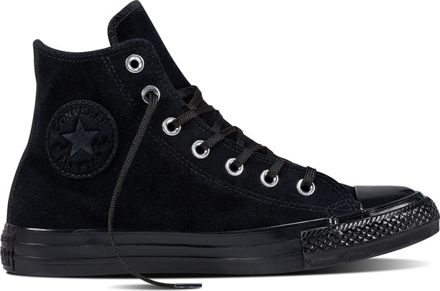 Converse 557952 Chuck Taylor All Star C557952
