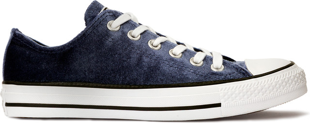 Converse 557991 Chuck Taylor All Star C557991