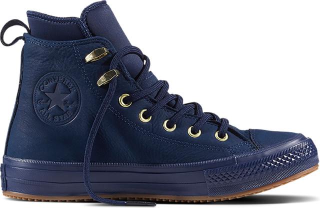 Converse 558820 Chuck Taylor WP Boot C558820