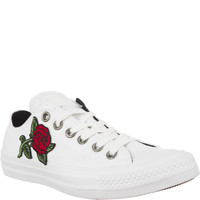 Trampki Converse 559829 RED ROSE