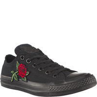 Trampki Converse 559830 RED ROSE