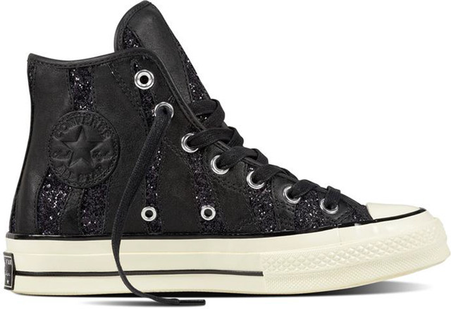 Trampki Converse  <br/><small>559843 Chuck Taylor AS 1970s W </small>  C559843