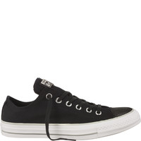 Trampki Converse 559887 Chuck Taylor All Star BLACK/SILVER/WHITE