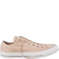 Trampki Converse 559889 Chuck Taylor All Star PARTICLE BEIGE/SILVER/WHITE