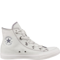 Trampki Converse 559918 Chuck Taylor AS Big Eyelets PURE PLATINUM/LIGHT CARBON