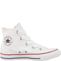 Trampki Converse 559933 Chuck Taylor AS Big Eyelets WHITE