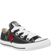 Trampki Converse 559936 RED ROSE