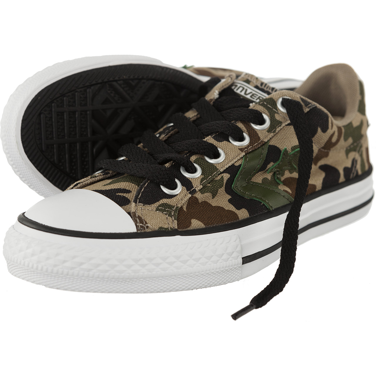 Converse 651842 Star Player EV Kaufen OnlineShop