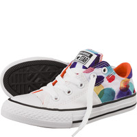 656084 Chuck Taylor All Star Madison