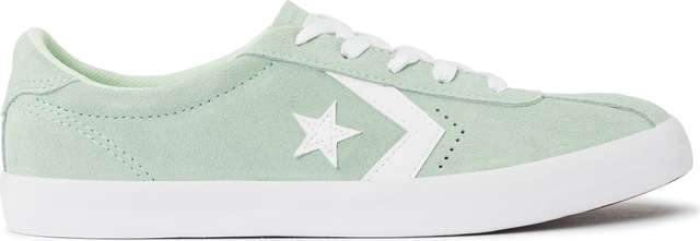 Converse 658279 Breakpoint C658279