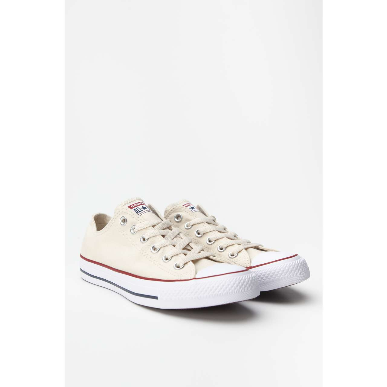 Trampki Converse  <br/><small>C159485 NATURAL IVORY </small>