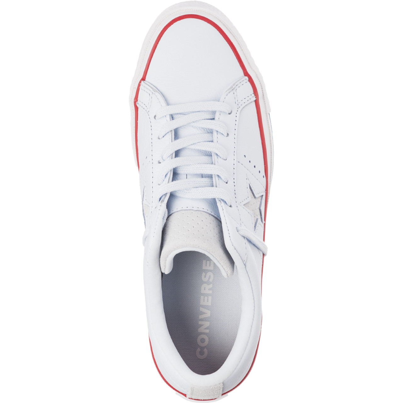 Trampki Converse  <br/><small>C160626 ONE STAR BLUE </small>