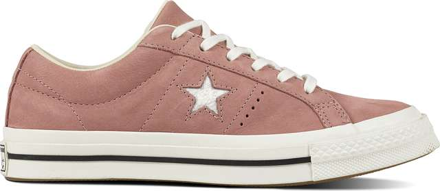 Trampki Converse  <br/><small>ONE STAR PINK </small>  C161586