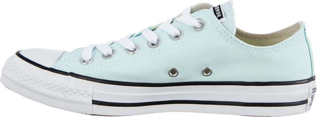 Trampki Converse  <br/><small>C163357 TEAL TINT </small>