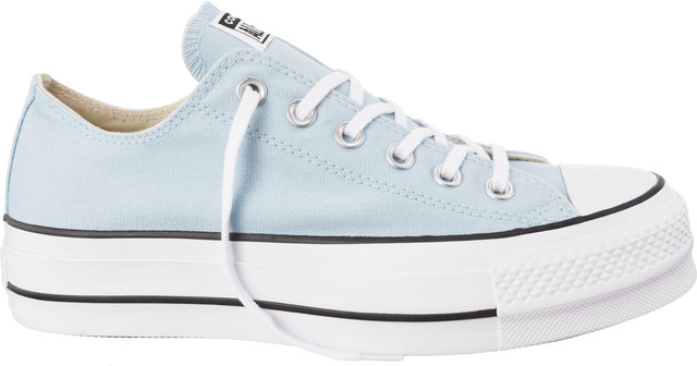 Converse C560687 CHUCK TAYLOR ALL STAR LIFT BLUE