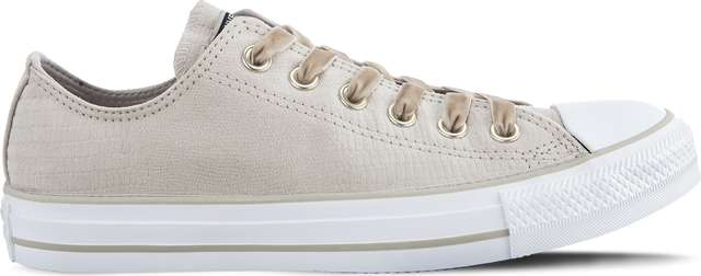Trampki Converse  <br/><small>C561704 CHUCK TAYLOR ALL STAR PAPYRUS/PAPYRUS/WHITE </small>