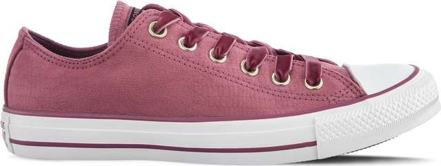 Trampki Converse  <br/><small>C561706 CHUCK TAYLOR ALL STAR VINTAGE WINE/VINTAGE WINE </small>