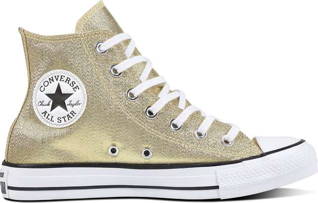 Trampki Converse  <br/><small>C561708 CHUCK TAYLOR ALL STAR LIGHT TWINE/WHITE/BLACK </small>