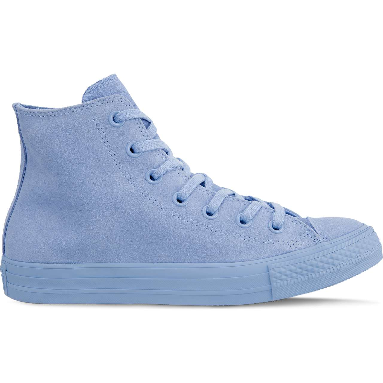Trampki Converse  <br/><small>CHUCK TAYLOR ALL STAR LIGHT BLUE/LIGHT BLUE </small>  C561729