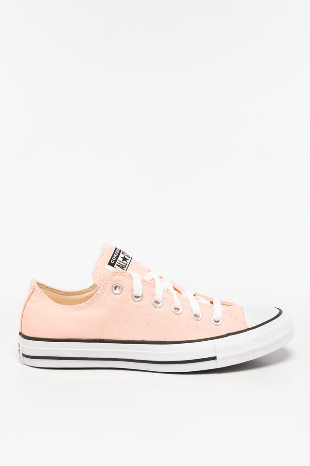STORM PINK CHUCK TAYLOR ALL STAR 633