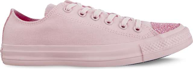 Converse CHUCK TAYLOR ALL STAR C563466 PINK FOAM