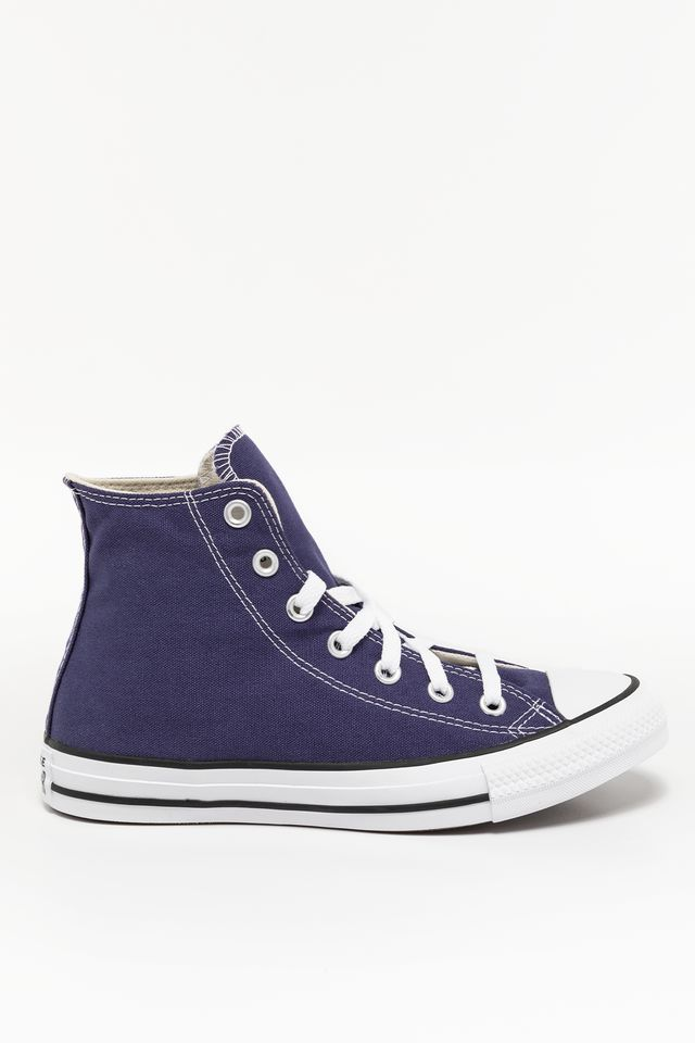MEDIUM PURPLE CHUCK TAYLOR ALL STAR 630