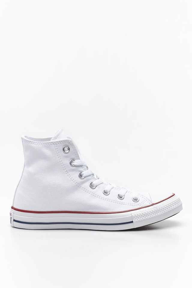 7e24fbfaed814 Converse do -75% z kodem FRIEND