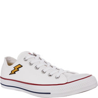 Converse M7652 THUNDER THM7652TH