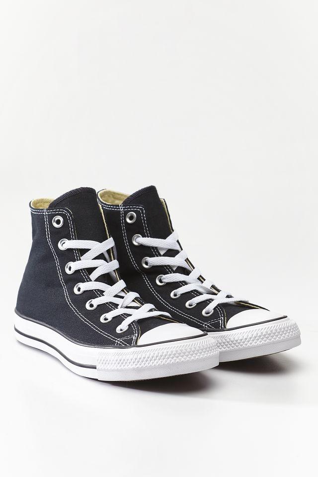 Converse M9160
