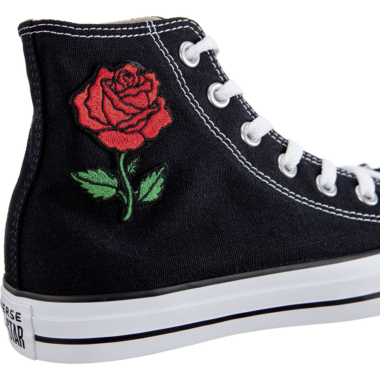 Trampki Converse  <br/><small>M9160 VINTAGE ROSE </small>  VRM9160VR