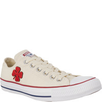 Converse M9165 RED CLOVER RCM9165RC