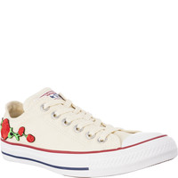 Converse M9165 RED FLOWER RDM9165RD