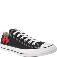 Converse M9166 HEART AND KARO HAKM9166HAK