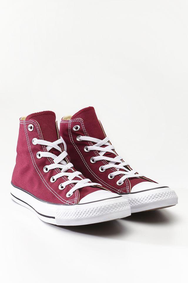 Converse M9613