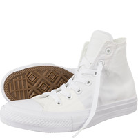 Trampki Covverse 155418 Chuck All Star II