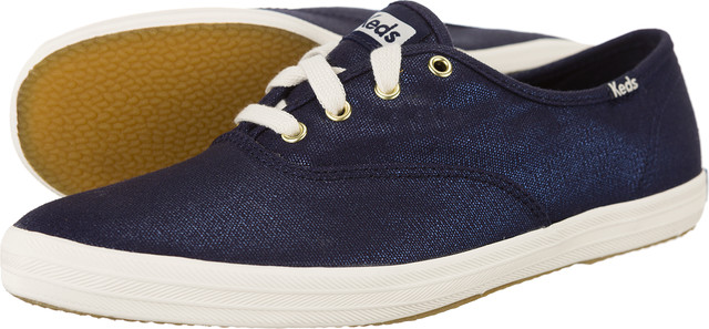 Keds CH Seasonal Solids 518 KWF54518