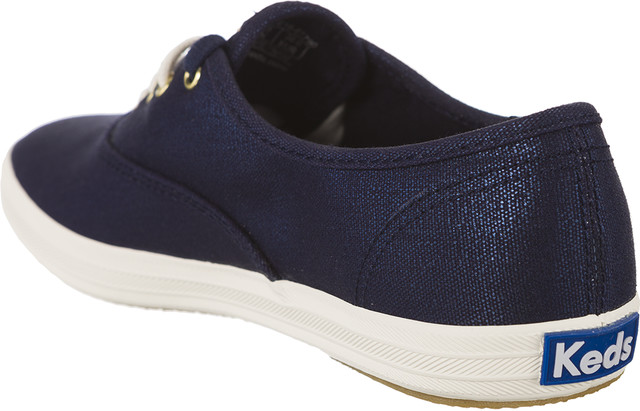 Trampki Keds  <br/><small>CH Seasonal Solids 518 </small>  KWF54518