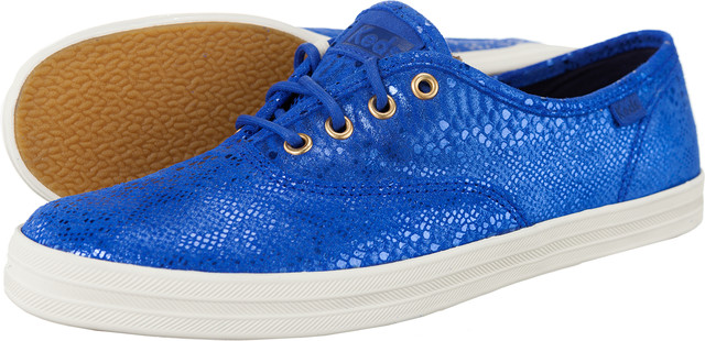Keds Champion Exotic Shimmer 610 KWH54610