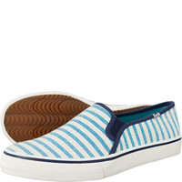 Double Decker Cabana Stripe 670