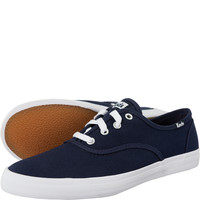 Trampki Keds Triumph Seasonal Solids 550