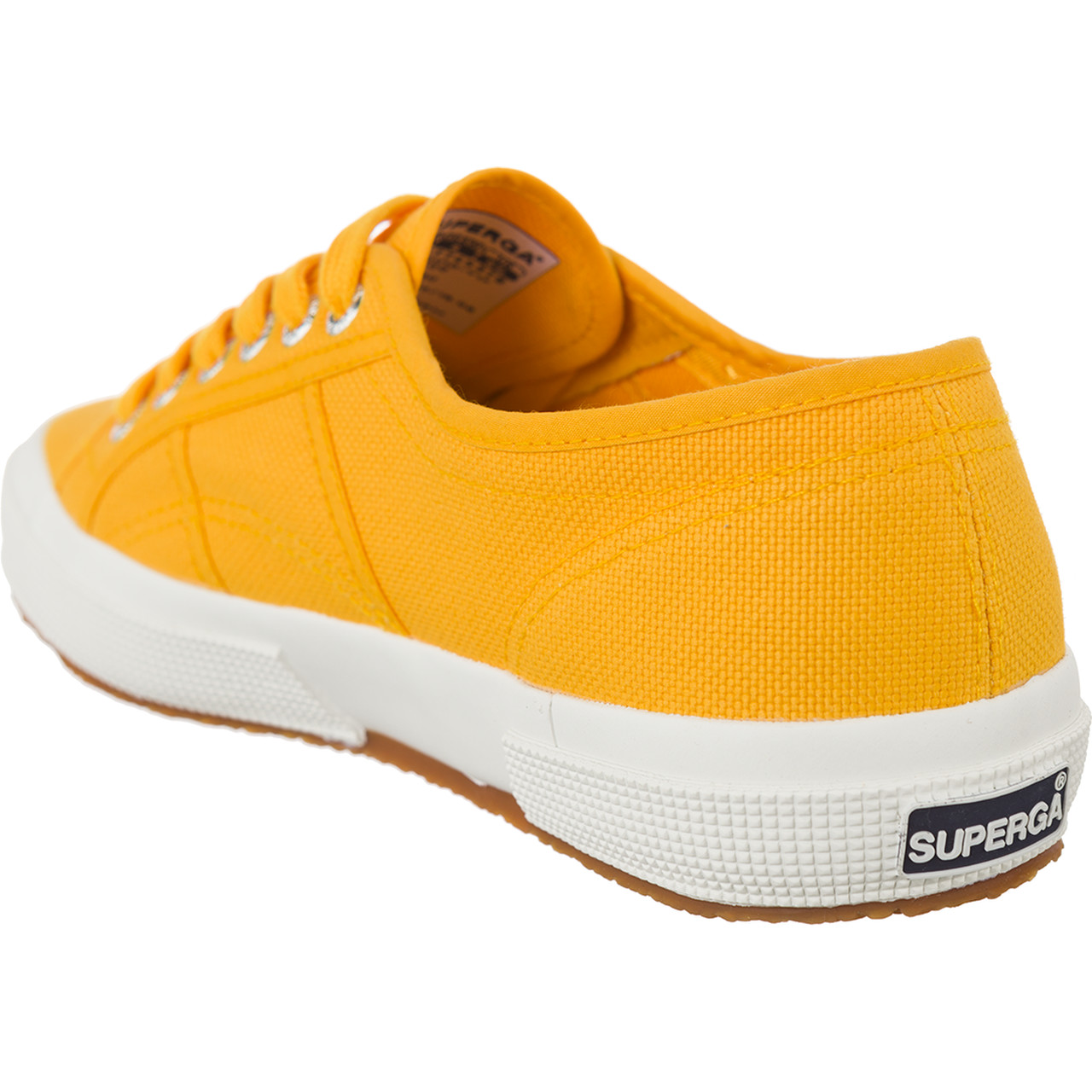 Trampki Superga  <br/><small>2750 Cotu Classic Y17 </small>  S000010-Y17