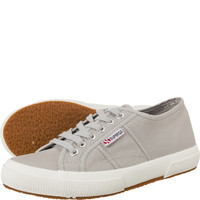 Trampki Superga 2750 Plus Cotu 506